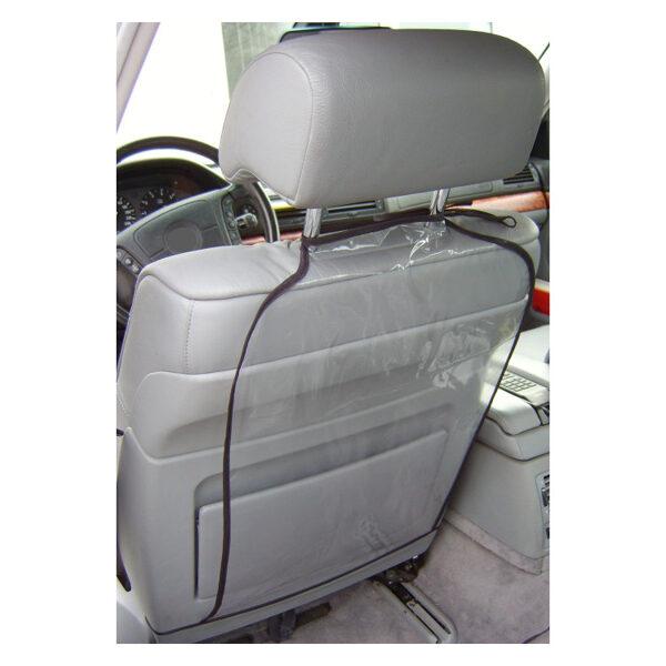 Aizsargplēve automašīnas sēdeklim, 10051, Sunnybaby