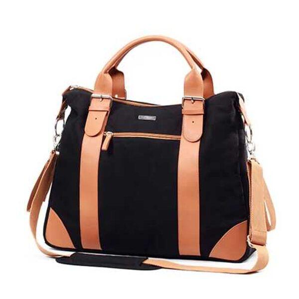Māmiņas soma ICONIC 1505/01 BabyOno