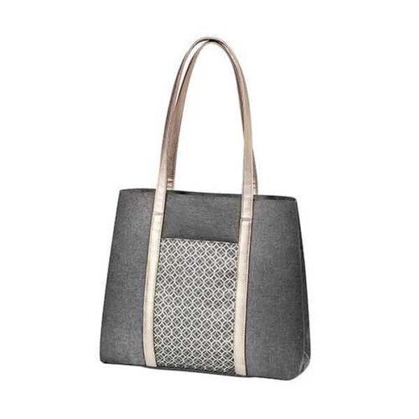 Māmiņas soma SO DINAMIC, 1510/03 BabyOno