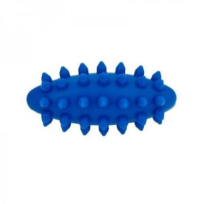 Masāžas rullītis zils, art.403, Tullo