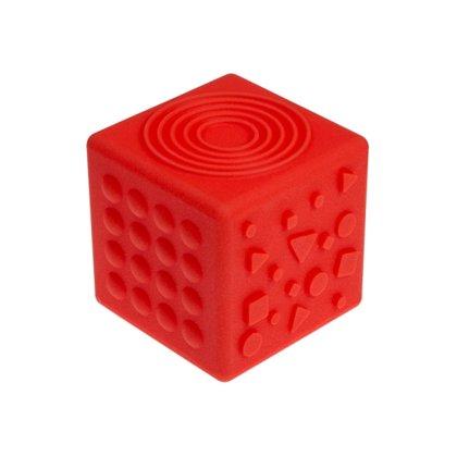Kubs sarkans, art.455, Tullo