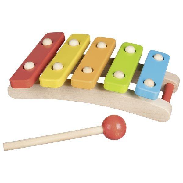 Rotaļu ksilafons, 61968, Goki