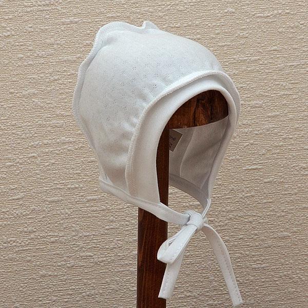 Cepure, 38cm, 28B, Lorita